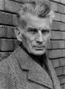 Beckett_109550068